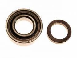 """1964 - 1973 Mustang  Rear Bearings(8 Cylinder 28 Spline, 8"""" Rear End)"""