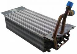A/C & Heating - Evaporators & Related - Scott Drake - 64 - 66 Mustang Ac Evaporator Core