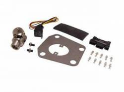 Steering - Steering Columns - Scott Drake - 65 - 67 Mustang Tilt Column Mounting Kit