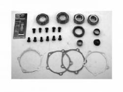 "Drivetrain - Differential - Scott Drake - 1964 - 1973 Mustang  Differential Rebuild Kit (8"" Rear End)"