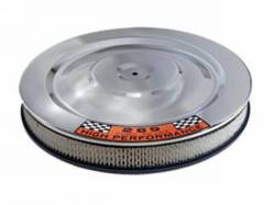 Engine - Air Filters - Scott Drake - 1964 - 1971 Mustang  High Performance Air Cleaner