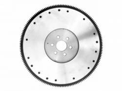 Transmission - Manual Components - Scott Drake - 1964 - 1973 Mustang  Fly Wheel (164 Teeth)