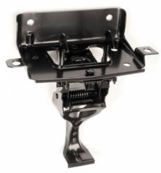 Hood - Latch - Scott Drake - 1966 Mustang Hood Latch (w/out Support Plate)