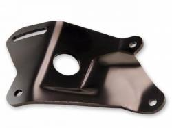 Power Steering - Pumps & Related - Scott Drake - 67 - 69 Mustang Power steering adjuster bracket