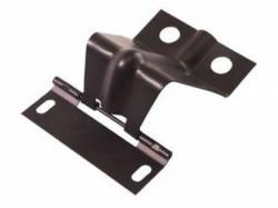 Trim Panels - Trap Door & Related - Scott Drake - 67-68 Mustang Fastback Trap Door Hinge
