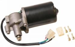 Electrical & Lighting - Windsheild Wiper Electrical - Scott Drake - 67 - 70 Mustang Windshield Wiper Motor