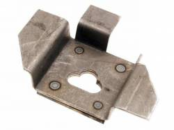 Brakes - Parking Brakes - Scott Drake - 67-73 Mustang Parking Brake Idler Bracket