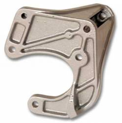 Power Steering - Pumps & Related - Scott Drake - 67 - 69 Mustang Power Steering Pump Bracket