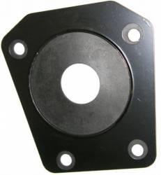 Steering - Steering Columns - Scott Drake - 67 - 68 Mustang Steering Column to Firewall Collar