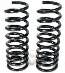 Coil Spring - Performance - Scott Drake - 67-70 Mustang SB Progressive Rate Coil Spings