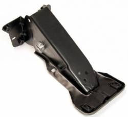 Brakes - Pedals & Related - Scott Drake - 67 - 68 Mustang Brake Pedal Support