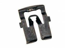 Moldings - Window - Scott Drake - 1967 - 1968 Mustang  Molding Retainer Clip