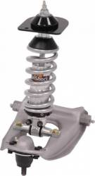 Total Control Products - 67 -73 Mustang TCP Bolt-in Coil-Overs, DOUBLE Adj.