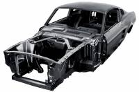 2010-2014 Mustang Parts - Body