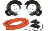 Shop by Category - Brakes - Cooling