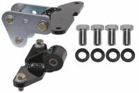 Shop by Category - Engine - Engine Mounts