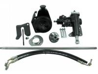 Shop by Category - Steering - Conversion Kits