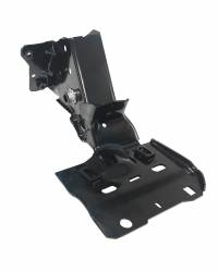 Brakes - Pedals & Related - Scott Drake - 70 Ford Mustang Brake Pedal Support Assembly