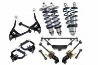 Suspension - Suspension Kits - Front & Rear Packages