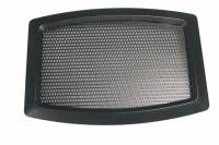 Interior - Door Panels & Related - Speaker Grilles