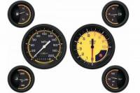 Aftermarket Gauges