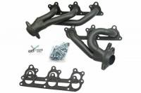 1964-1973 Mustang Parts - Exhaust - Headers