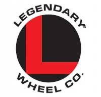 Legendary Wheel Co.