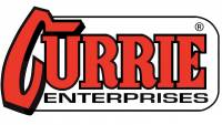 Currie Enterprises | Mustang Parts