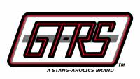 GTRS | MUSTANG PARTS - Body - Valance