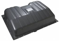 Stang-Aholics - 69 - 70 Mustang Fuel Injection (EFI) Fuel Tank, 22 Gallons with 255LPH Pump & Sending Unit - Image 6