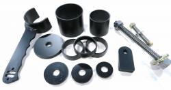 Accessories - Tools - RideTech - 65 - 70 Mustang Ridetech Bushing Installation and Removal Tool