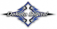 Dakota Digital Gauges & Accessories