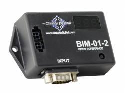 Dakota Digital Gauges & Accessories - OBD-II / CAN Interface Dakota Digital for late model engines and Dakota Digital gauges