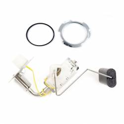 All Classic Parts - 87-97 Mustang Fuel Sending Unit w/ Gasket (Lock Ring for 87-93 Mustang Included)