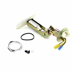 All Classic Parts - 85-93 Mustang Fuel Pump Hanger Assembly w/ Pump, 5/16""