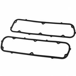 Engine - Valve Covers - All Classic Parts - 79-95 Mustang 5.0L/5.8L Valve Cover Gasket, Rubber w/Steel Core, PAIR