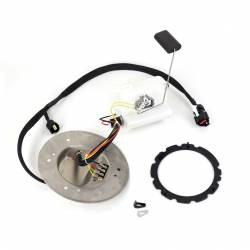 Fuel System - Pumps - All Classic Parts - 99-00 Mustang Fuel Pump Module Assembly