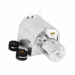 Windows - Windshield Washer & Related - All Classic Parts - 65 Mustang Windshield Washer Pump, 1 Speed