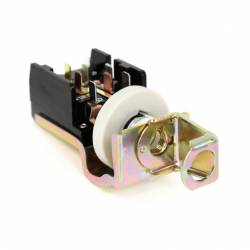 Electrical & Lighting - Headlights - All Classic Parts - 65-68 Mustang Headlight Switch, After 11/16/64, SW441