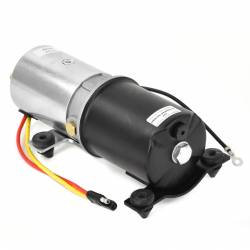 All Classic Parts - 83-93 Mustang Convertible Top Motor, 3 Wires - Image 4