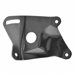 Power Steering - Pumps & Related - All Classic Parts - 67-69 Mustang Power Steering Adjusting Bracket, Front, 289/302/351