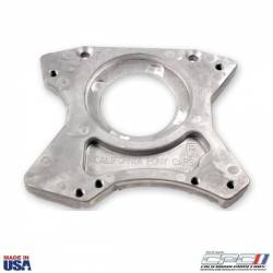 California Pony Cars - 1964-1965 T-5 Spacer Adapter Plate For A 5 Bolt Bell Housing
