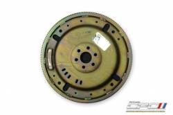 California Pony Cars - 1965-1970 Flexplate 164 Tooth, 28 Oz.