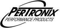 Pertronix Ignition Products