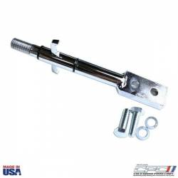 Shifter - Lever & Related - California Pony Cars - Cobra 289 Fia Style Oem Appearance Shift Lever