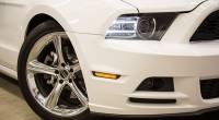 2010-2014 Mustang Parts - Electrical & Lighting