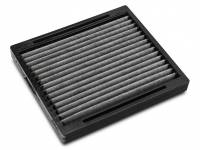 2015-2020 Mustang Parts - A/C & Heating - Cabin Air Filter