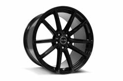 Wheels - 20 Inch - Shelby Wheel Co - 2005+ Mustang Shelby CS10 20 x 9.5 Wheel, Choose your Finish