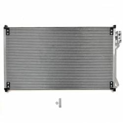 1994-2004 Mustang Parts - A/C & Heating - All Classic Parts - 1998 - 2004 Mustang A/C Condenser