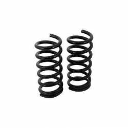 67 - 70 Mustang Stock Coil Springs (390 W/out Ac)
